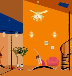 30代・40代・50代独身女性が一人暮らしで一戸建て賃貸か購入