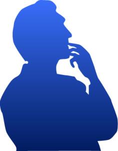 ロゴのコンペのデザインを選ぶ基準
